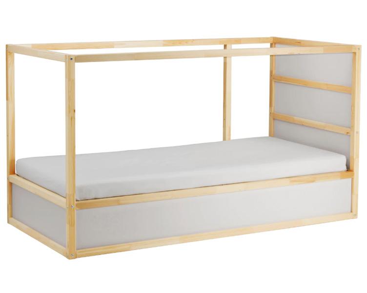 Lit cabane Ikea : usage, choix, conseils de personnalisation